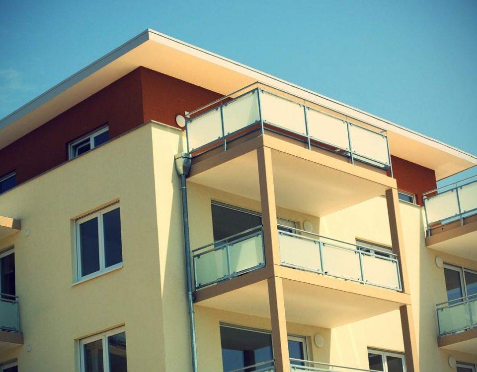 Mieszkanie dla studenta - zobacz czy się opłaca